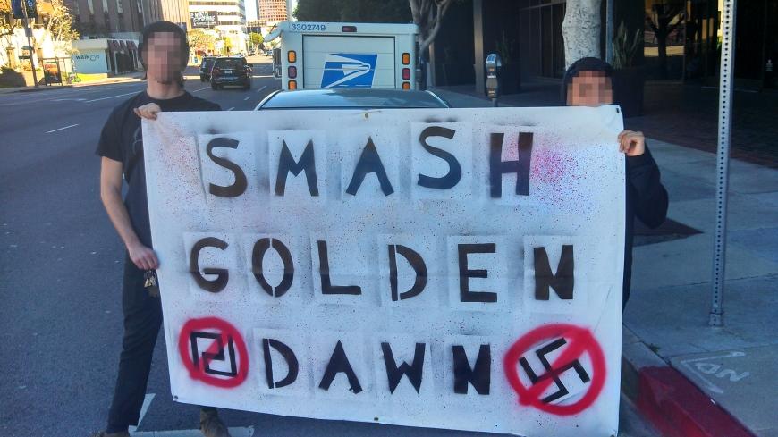 Smashgoldendawn